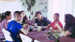 El régimen cubano amenaza a periodistas independientes
