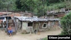 Reporta Cuba Reparto Altamira dos años después de Sandy Foto YordankaUNPACU