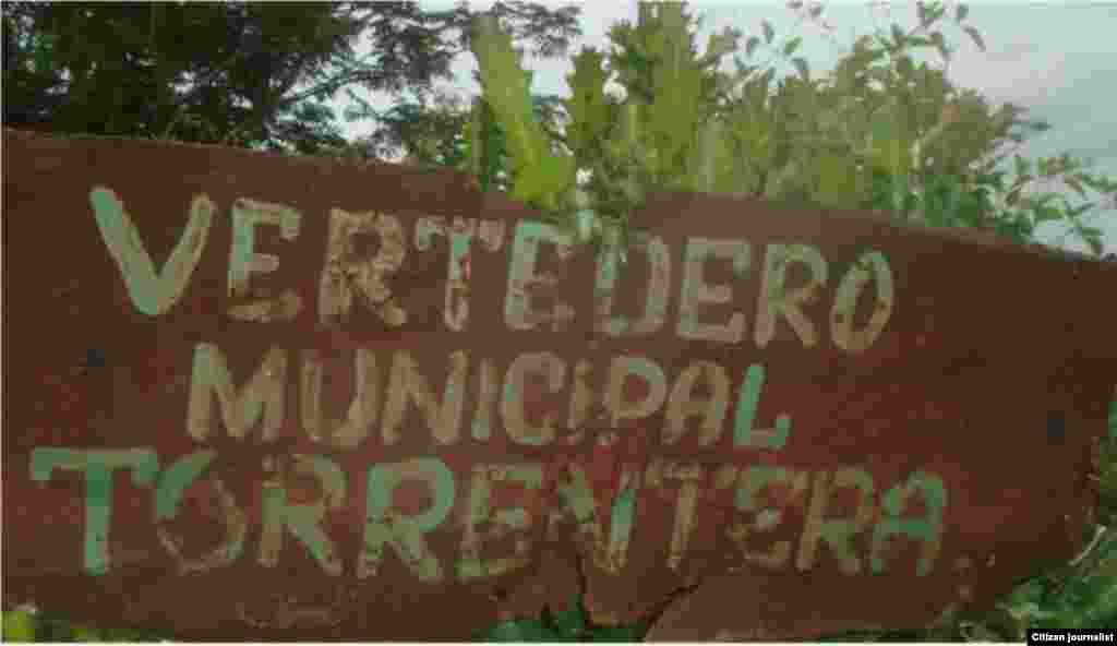 Reporta Cuba Alimentos vencidos Foto Eliecer Palma