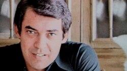 Entre Nosotros: Alberto Cortez, alfarero de su fantasía