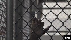 Presentan documental sobre presos políticos cubanos