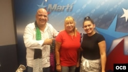 1800 Online con la astróloga orientadora Vivian San Juan