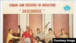Panart: la primera disquera de Cuba