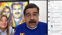Semana crucial en Venezuela ante elecciones convocadas por Maduro