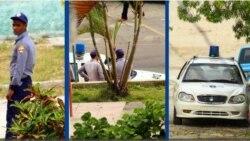 Reportan decenas de arrestos contra opositores pacíficos en Cuba en enero