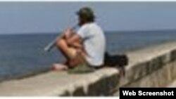 Primavera Digital una experiencia desde Cuba intensa e importante