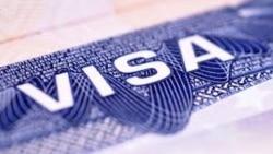 EEUU reitera que cubanos solicitantes de visa deben viajar a Guyana sólo al ser citados