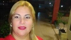 Allanan la casa de una periodista independiente en Pinar del Río
