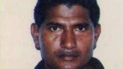 Liberan a preso político de Bayamo
