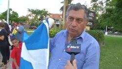 "Jaime Aguilera: ""Ramalazo del marxismo-leninismo"""