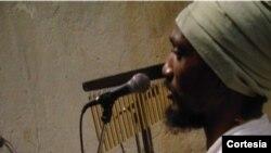 Condenan al rastafari Héctor Riscard Mustelier a 10 años de cárcel