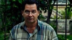 Santiesteban presenta recurso de casación ante el tribunal supremo