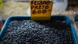 ¿Frijoles negros para prevenir de cáncer? El doctor Manuel Alzugaray, del Miami Medical Team, tiene la respuesta