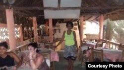 Infórmese qué sucedió con el rancho de Surella, en La Habana