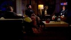 El Show de Alfredito Rodríguez con Eddy Escobar y Munir Hossn
