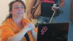 La causa contra Tania Bruguera fue sobreseída
