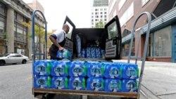 Nueva iniciativa para ayudar a damnificados del huracán