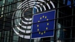 Guillermo Fariñas agradece respaldo del Parlamento Europeo