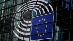 Premio Oswaldo Payá reconoce labor de parlamentarios europeos a favor de DDHH en Cuba