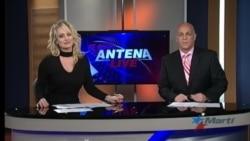 Antena Live | 7/18/2017