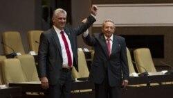 Cuba 60 años (Década 2010 – 2019 Segundo Programa)