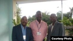 Cuba: Día de la Eliminación de la Discriminación Racial