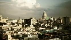 Habaneros recuerdan con nostalgia los tiempos de la ciudad que cumplió 500 años