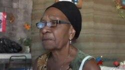 ¿Qué dificultades enfrentan las mujeres cubanas en la actualidad?