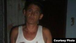 Jorge Cervantes García es puesto en libertad