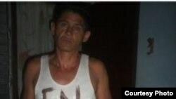 Revocan libertad condicional a activista cubano
