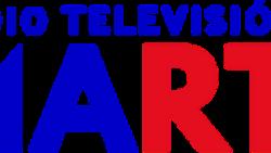 Programación de Televisión Martí