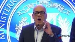 Oposición venezolana califica muerte de Oscar Pérez como ejecución extrajudicial