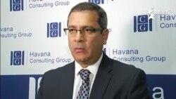 Info Martí   Havana Consulting Group conferencia   ICLEP denuncia que ETECSA vigila a comunicadores
