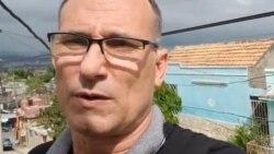 El régimen continúa vigilancia y provocaciones contra sede de UNPACU