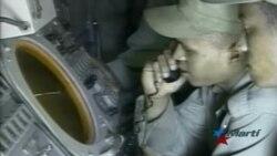 Departamento de Defensa de Estados Unidos levanta restricciones al Gobierno cubano
