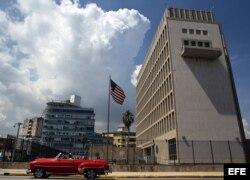 Cuba negó haber atacado a diplomáticos de EEUU y se ofreció para esclarecer el incidente.