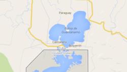 Cierre de la bahía de Caimanera, mediada contra cuentapropistas y pescadores