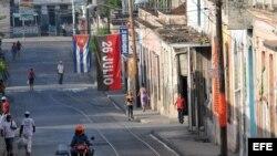 Cuba. Archivo