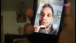 Sacan a médicos cubanos de Brasil y llega un contingente a Venezuela