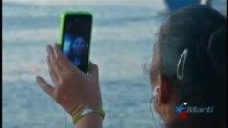 ETECSA anuncia apertura de 42 nuevos puntos Wi-Fi en Cuba