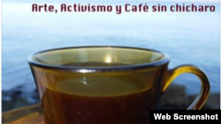Reporta Cuba. Cafesatso.