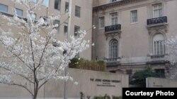 Los espías de Cuba Ana Belén Montes y Walter Kendall Myers estudiaron en la Universidad Johns Hopkins.