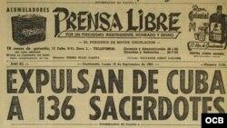 Cuba 60 años (Década 1959 – 1969 Séptimo Programa)