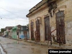 Reporta Cuba Foto Barbara Fdez