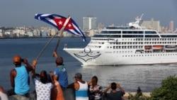 ¿Se benefician los cubanos con el boom del turismo?