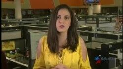 Rosa María Payá: Decir sí a nueva Constitución es aceptar una condena perpetua de comunismo