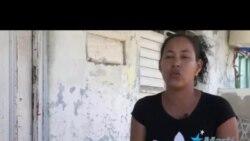 Confiscan vivienda a madre y sus dos hijas en Guanabo