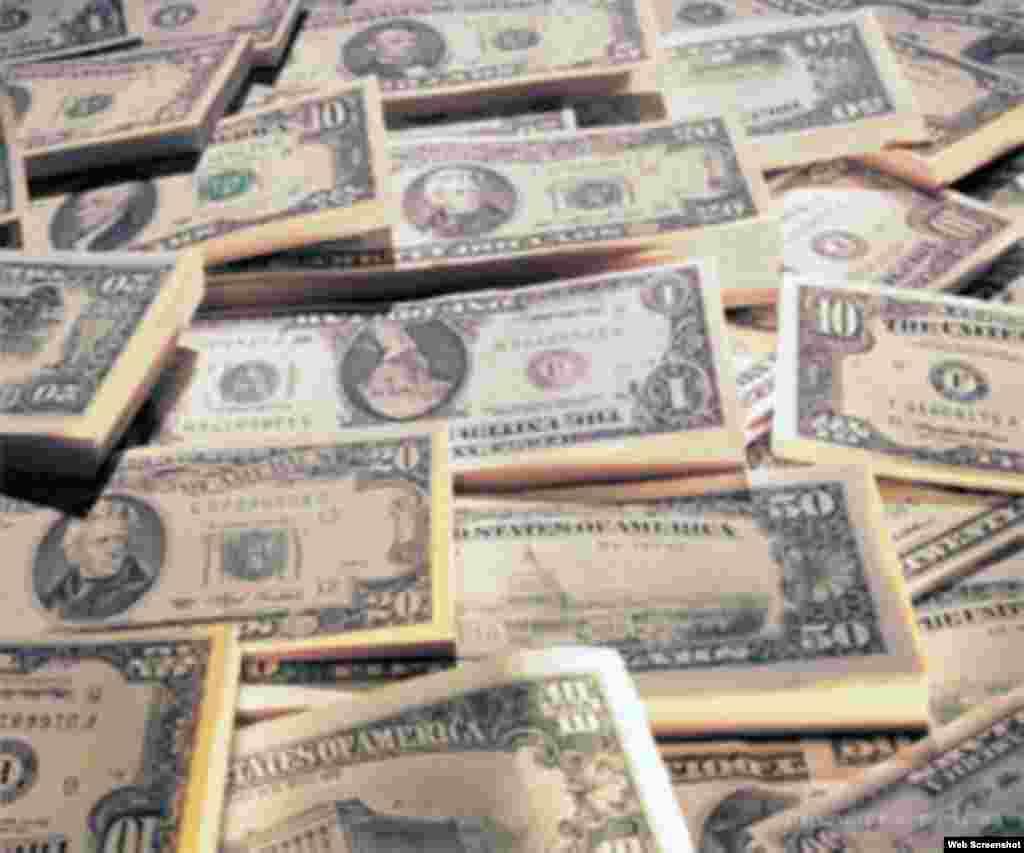 El límite en los pagos de remesas a familiares en Cuba se elevará, de $ 2.000 anuales a $ 8.000 A los estadounidenses que visitan Cuba se les permitirá traer hasta $ 100 en productos de alcohol y tabaco, y hasta $ 400 como el total de los bienes importados.