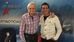 Ernesto Fundora Hernández: el mundo de Lezama