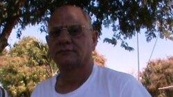 Muere en La Habana el periodista independiente Jorge Alberto Liriano Linares